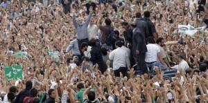IRAN-VOTE-DEMO-OPPOSITION-MOUSAVI